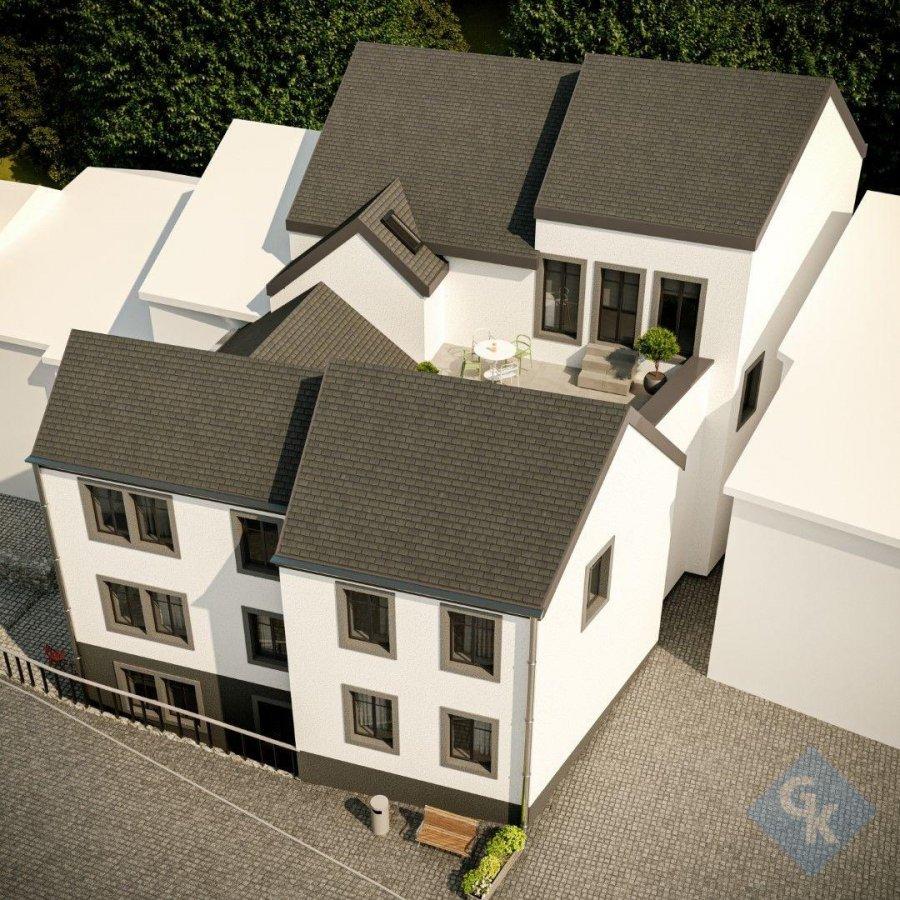 acheter appartement 2 chambres 85.54 m² vianden photo 1