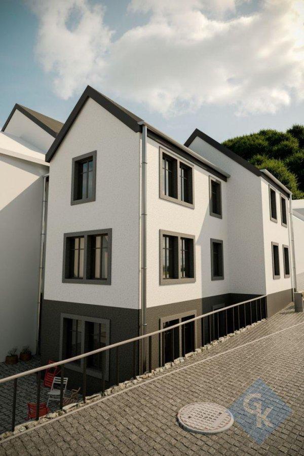 acheter appartement 2 chambres 85.54 m² vianden photo 2