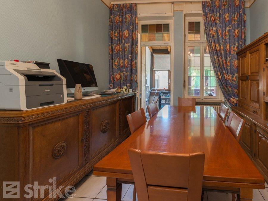 acheter maison 4 chambres 140 m² oberkorn photo 1