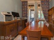 Maison à vendre 4 Chambres à Oberkorn - Réf. 6498880