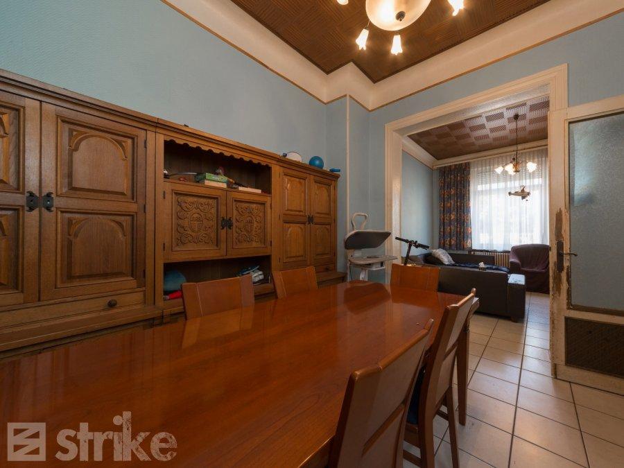 acheter maison 4 chambres 140 m² oberkorn photo 2