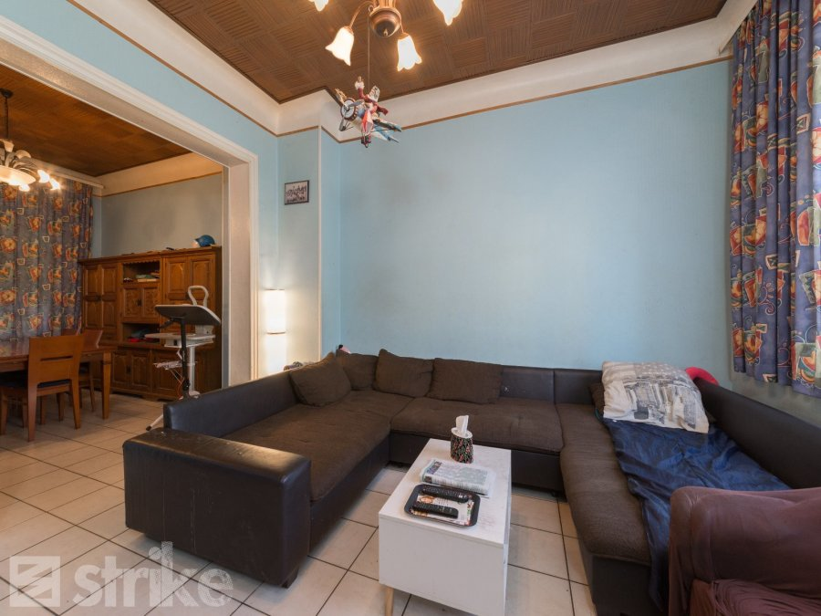 acheter maison 4 chambres 140 m² oberkorn photo 3