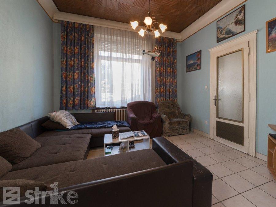acheter maison 4 chambres 140 m² oberkorn photo 4