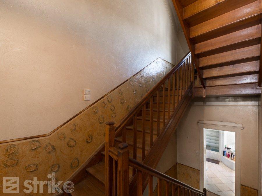 acheter maison 4 chambres 140 m² oberkorn photo 5