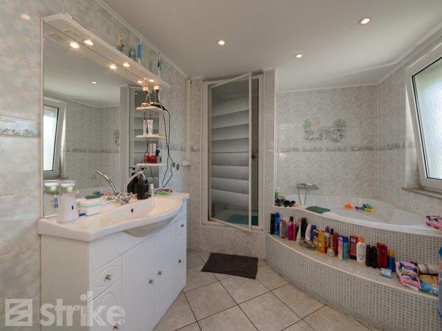 acheter maison 4 chambres 140 m² oberkorn photo 6
