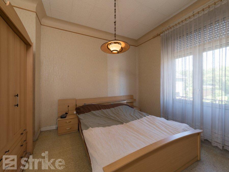 acheter maison 4 chambres 140 m² oberkorn photo 7