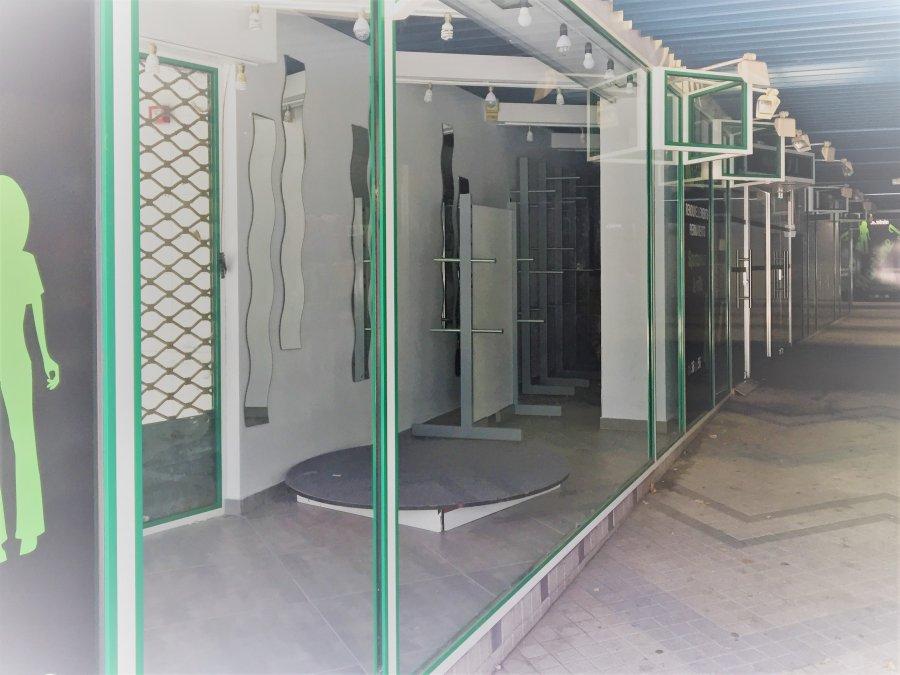 louer entrepôt 0 pièce 150 m² thionville photo 1