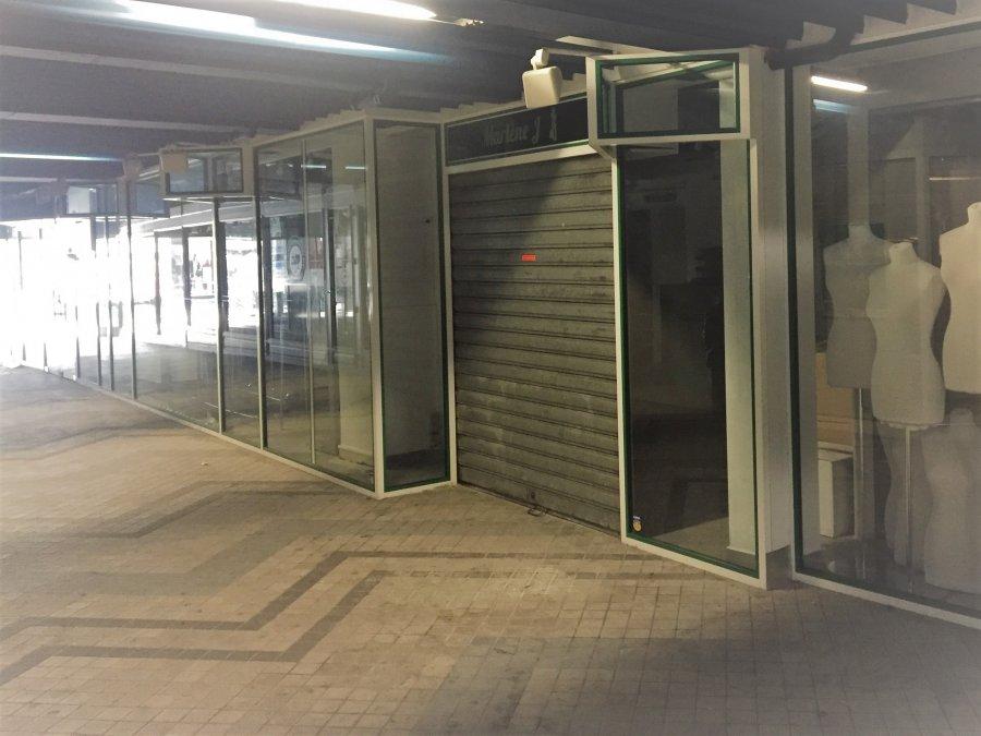 louer entrepôt 0 pièce 150 m² thionville photo 4