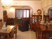 Appartement à vendre F5 à Dieulouard - Réf. 6580800