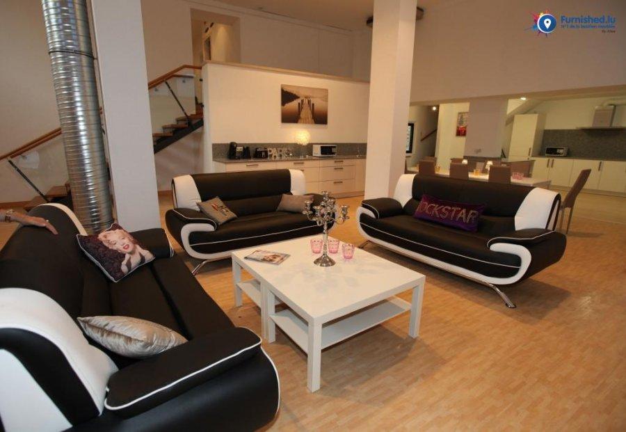 ▷ Schlafzimmer mieten • Luxembourg-Bonnevoie • 13 m² • 700 € | atHome