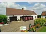 Maison à vendre F6 à Vibraye - Réf. 7252544
