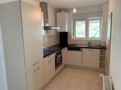 Appartement à vendre F3 à Longlaville - Réf. 6404672
