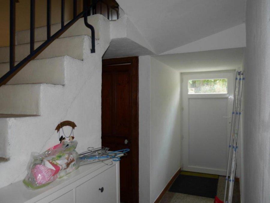 Maison individuelle à vendre F5 à Metz