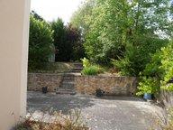 Maison individuelle à vendre F5 à Metz - Réf. 6470208