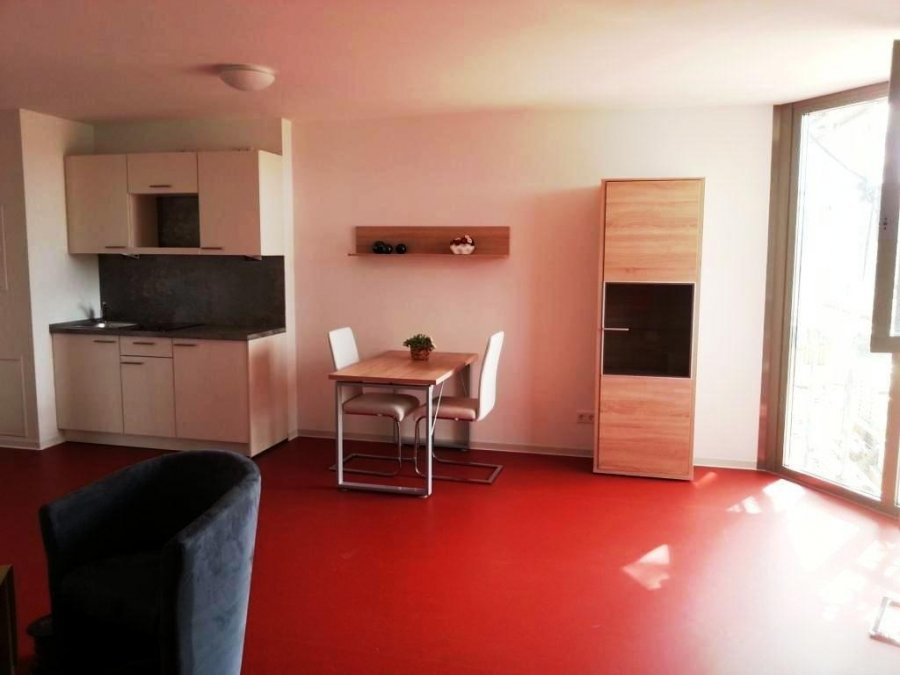apartment mieten 0 zimmer 54 m² beuren foto 5
