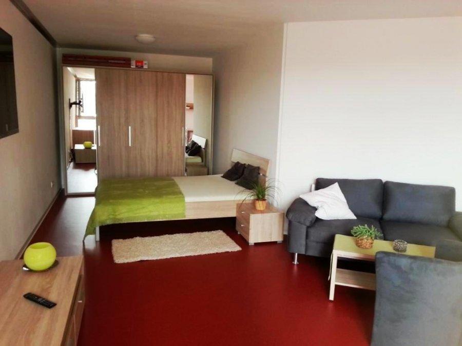 apartment mieten 0 zimmer 54 m² beuren foto 2