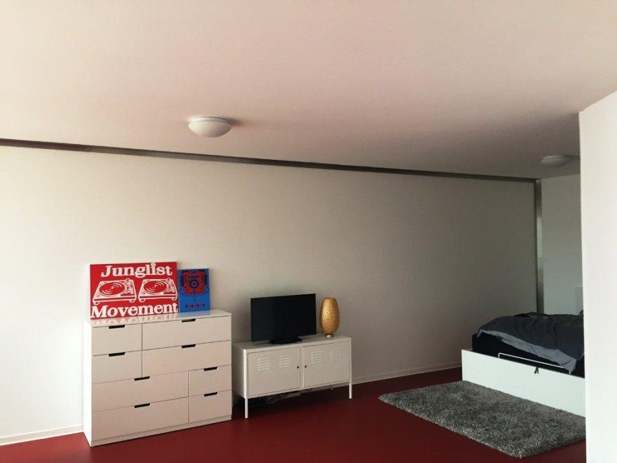 apartment mieten 0 zimmer 54 m² beuren foto 3
