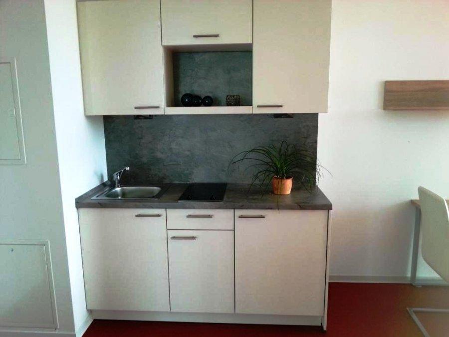 apartment mieten 0 zimmer 54 m² beuren foto 7