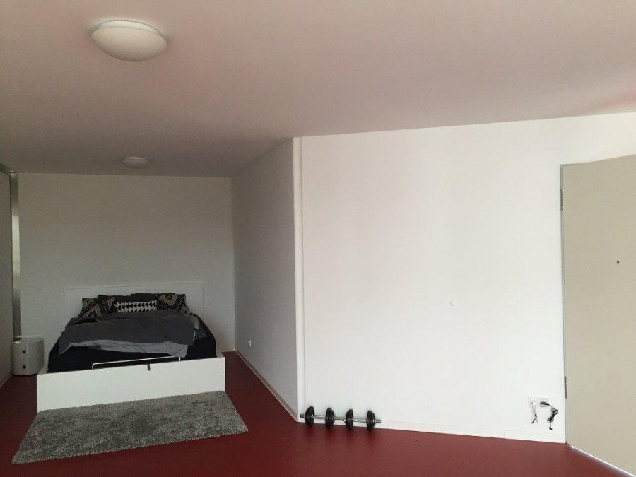 apartment mieten 0 zimmer 54 m² beuren foto 4