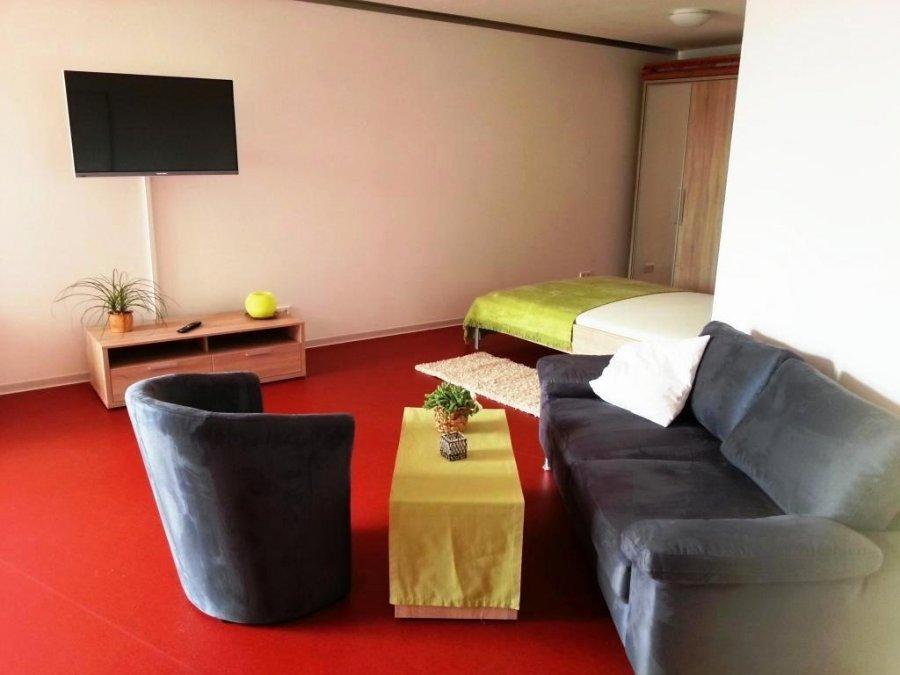 apartment mieten 0 zimmer 54 m² beuren foto 1