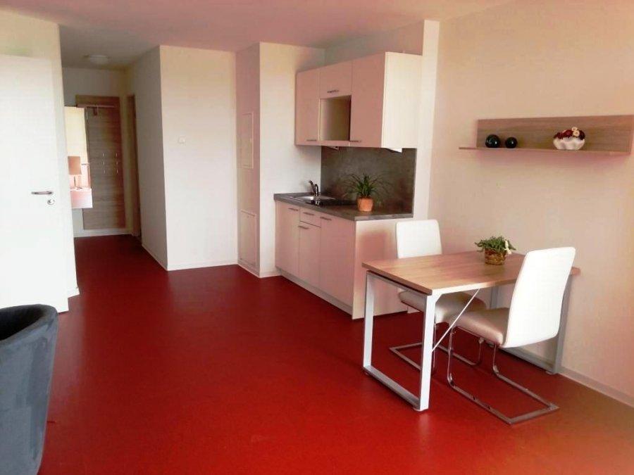 apartment mieten 0 zimmer 54 m² beuren foto 6