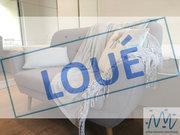 1-Zimmer-Apartment zur Miete in Luxembourg-Belair - Ref. 6216256