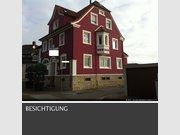 Renditeobjekt zum Kauf in Bexbach - Ref. 6622016