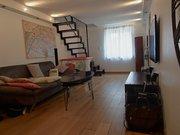 Maison à vendre F3 à Malzéville - Réf. 5184320