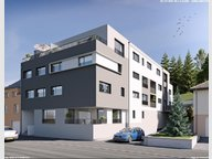 Apartment for sale 2 bedrooms in Junglinster - Ref. 6699840
