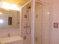 Appartement à vendre F5 à Remiremont - Réf. 6048576