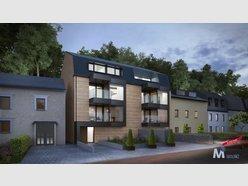 Penthouse à vendre 3 Chambres à Luxembourg-Rollingergrund - Réf. 5090112