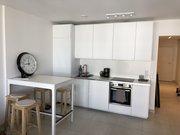 Wohnung zur Miete 1 Zimmer in Bertrange - Ref. 6798144