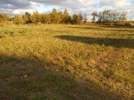 Terrain constructible à vendre à Affléville - Réf. 4832064