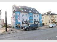 Bureau à louer à Strassen - Réf. 6208320