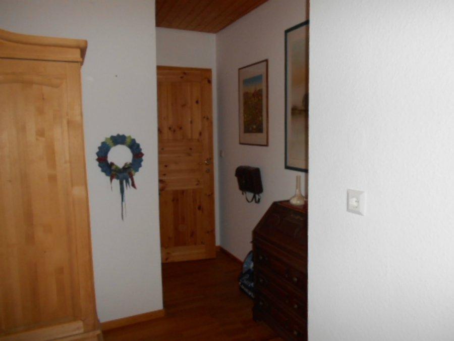 acheter maison 5 pièces 80 m² la petite-pierre photo 4