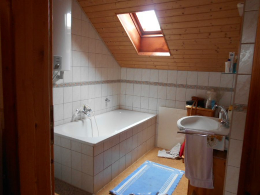 acheter maison 5 pièces 80 m² la petite-pierre photo 6