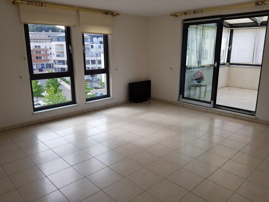 wohnung kaufen 4 zimmer 107 m² forbach foto 1