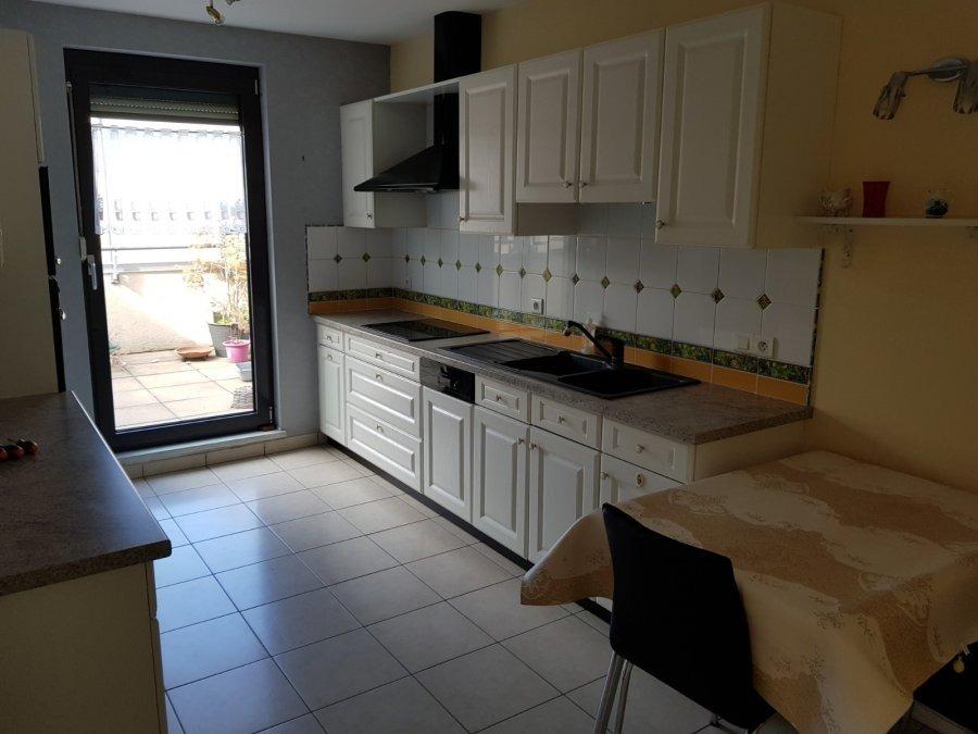 wohnung kaufen 4 zimmer 107 m² forbach foto 3