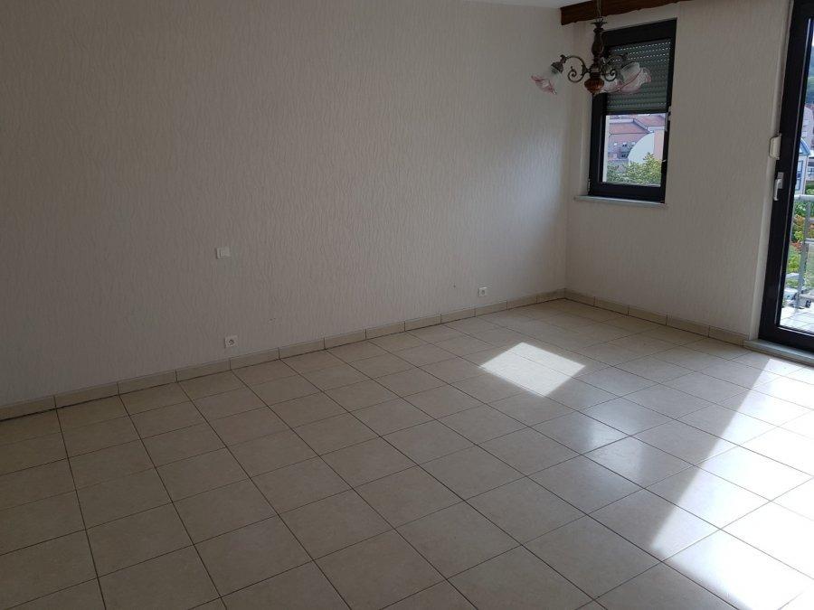 wohnung kaufen 4 zimmer 107 m² forbach foto 4
