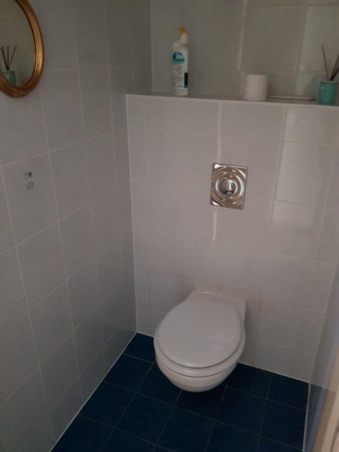 wohnung kaufen 4 zimmer 107 m² forbach foto 6