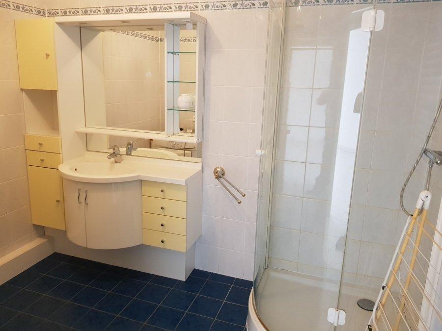 wohnung kaufen 4 zimmer 107 m² forbach foto 7