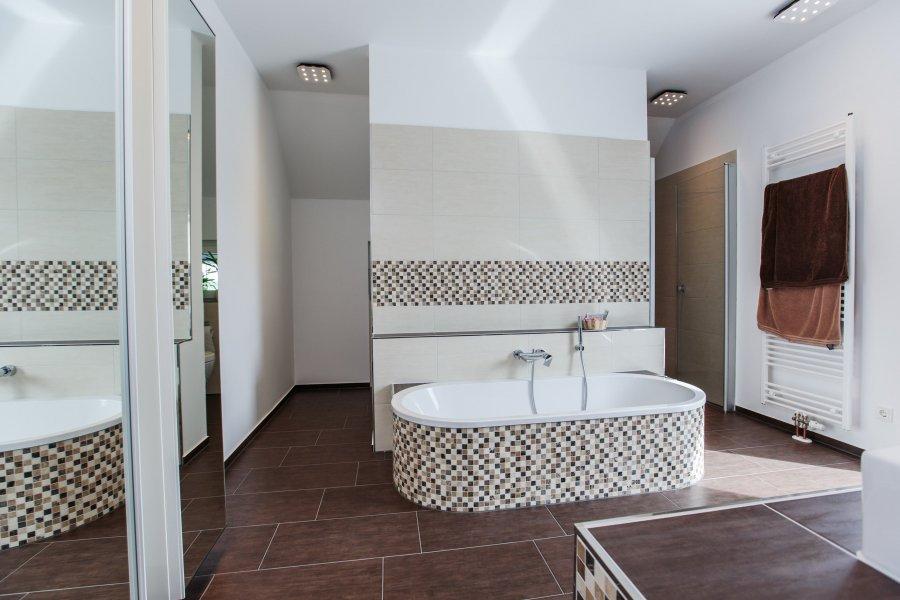 haus kaufen 4 zimmer 133 m² freudenburg foto 4