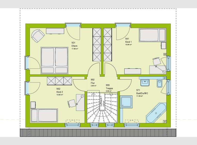 Maison à vendre 4 Pièces à Freudenburg (DE) - Réf. 4975424