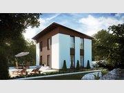 Maison à vendre 4 Pièces à Freudenburg - Réf. 4975424