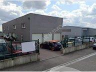 Local commercial à vendre à Hettange-Grande - Réf. 7076672