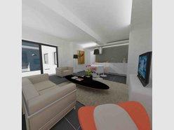 Appartement à vendre F3 à Strasbourg - Réf. 5176128