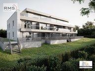 Studio for sale 1 bedroom in Bertrange - Ref. 6818880