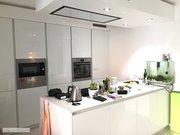 Appartement à vendre 3 Chambres à Luxembourg-Belair - Réf. 6298688