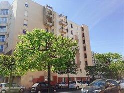 Appartement à vendre F3 à Nancy - Réf. 5184576