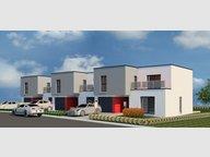 Maison à vendre F6 à Thionville-Guentrange - Réf. 6106176
